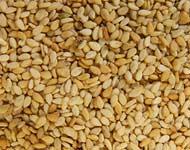 humera sesame seeds Manufacturers