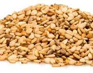 Natural Sesame Seeds Manufacturers