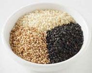 nigerian sesame seeds Manufacturers