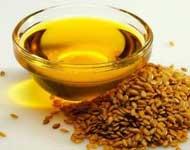 Sesame Oil Seeds Manufacturers