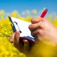 Farming & Agricultural Consultant