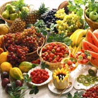 Agro Products