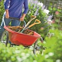 Horticulture & Garden Tools