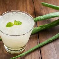 Aloe Vera Juice Manufacturers