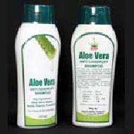 Aloe Vera Shampoo Manufacturers