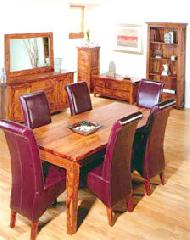 Wooden Dinning Tables