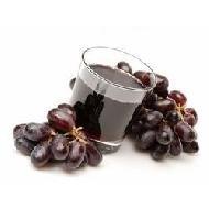 Grape Juice Manufacturers