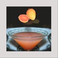 Guava Juice Manufacturers