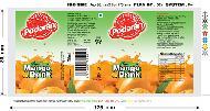 Mango Juice Manufacturers