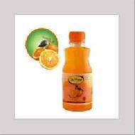 Orange Juice Manufacturers