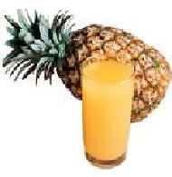 Pineapple Juice Manufacturers