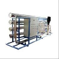 pure drinking water Manufacturers