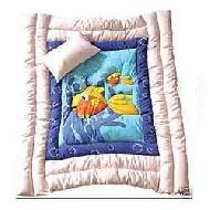 Baby Beds Manufacturers