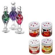 Fragrances perfumes