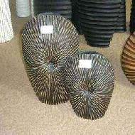 shell vases Manufacturers