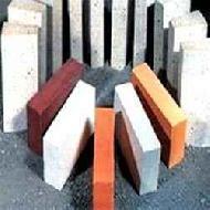 Acid Proof Mortar Manufacturers