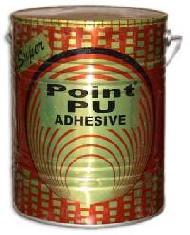 Silicate Mortar Manufacturers