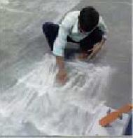 Waterproofing Mortar Manufacturers