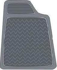 Car Floor Mats Manufacturers