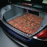custom car mats Manufacturers