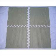 Floor Mats Manufacturers