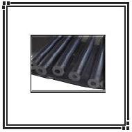 Rubber Mats Manufacturers
