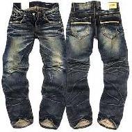Mens Denim Jeans Manufacturers