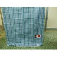 Printed Lungi Manufacturers