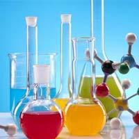 Inorganic Chemical