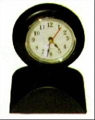Table Top Clock