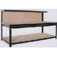 Hotel Tables Manufacturers