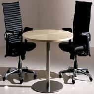 Meeting Tables Manufacturers