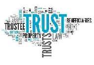 Trust Society Registration