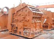 Concrete Making Machine