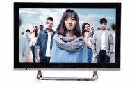 hd tv Manufacturers