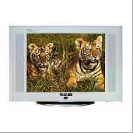 Ultra Slim Tv Manufacturers