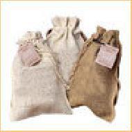 Jute Hessian Cloth Bag