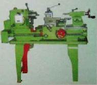 lathe cutting machine Manufacturers