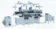 Die Cutting Machines