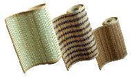 Bamboo Mats Manufacturers