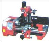 Lathe Milling Machine Manufacturers