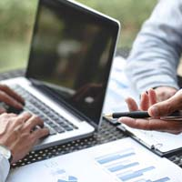 Business Auditing & Valuation