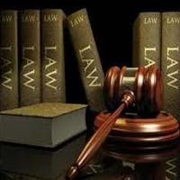 Company Law & Labour Law Consultants