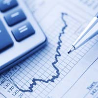 Corporate Finance & Leasing Advisors