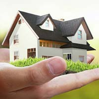 Home, Auto & Other Loan Services