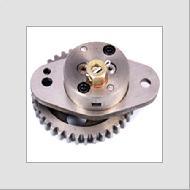 Gear Oil Pump Manufacturers