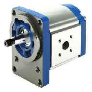 Industrial Rotary Gear Pump Manufacturers