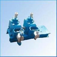 Metering Dosing Pumps Manufacturers