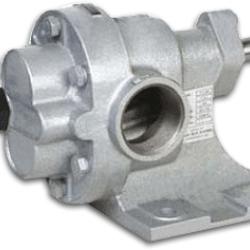 Rotary Gear Pump Manufacturers