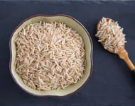 Long Grain Rice Manufacturers